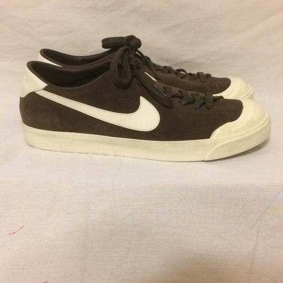 best sneakers d5dbb f9962 Nike SB Zoom All Court CK (Cory Kennedy). M 5aa410c13b1608356bfbd95a